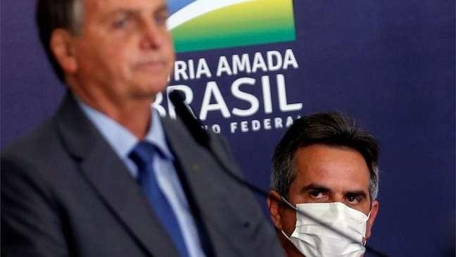 Trabalho foi recriado em reforma para acomodar Ciro Nogueira no governo
