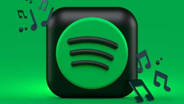 Spotify terá NFT da primeira ação negociada na bolsa de valores de Nova York