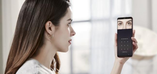 Mantenha seus dados seguros usando a Pasta Segura da Samsung