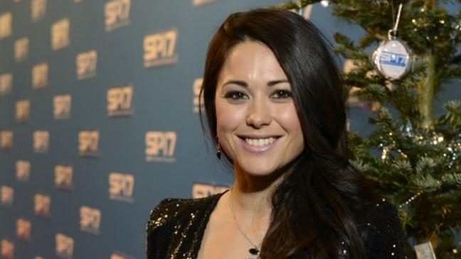 A jogadora de hóquei na grama Sam Quek criticou a forma como a desistência de Simone Biles foi interpretada pela imprensa e por usuários de redes sociais