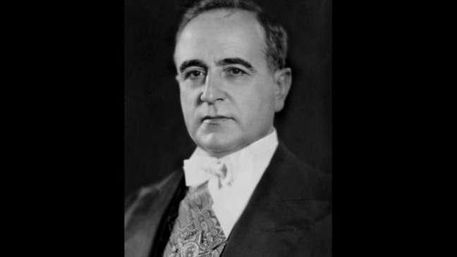 Vargas criou o ministério para intermediar relações entre trabalhadores e empresários, função até então do Ministério da Agricultura