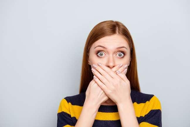 Mau hálito: como prevenir e tratar