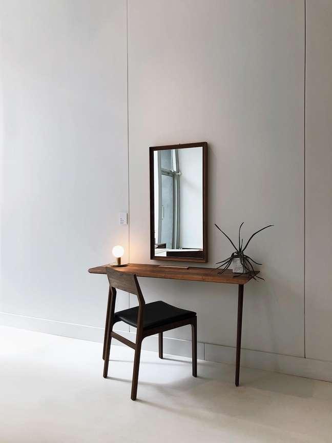 Saiba como usar espelhos e preservar os bons fluídos do lar