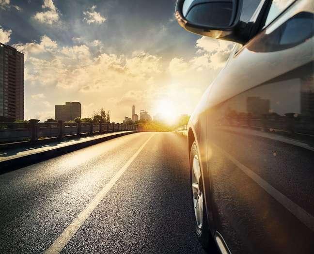 Cuidados simples aumentam quilometragem dos pneus.