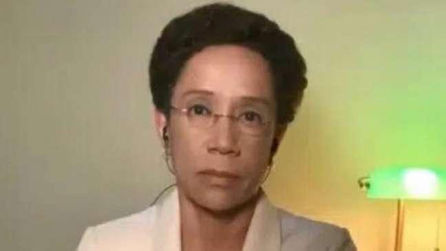 Recentemente a jornalista Zileide Silva revelou durante sua participação no programa 'Em Pauta', da GloboNews que descobriu um câncer de mama