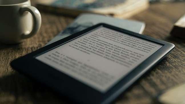 Alguns modelos Kindle perderão totalmente o acesso à internet nos EUA até o final de 2021