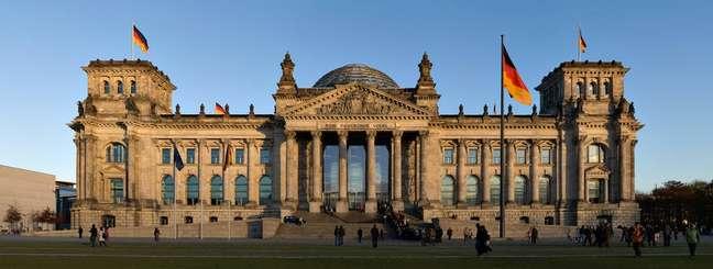 Cultura, história e política alemã serão assuntos no Goethe-Institut São Paulo em agosto