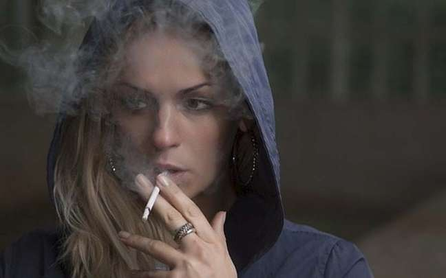 Largar cigarro dicas