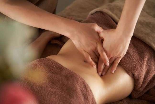 Conheça terapias alternativas capazes de promover mais saúde e bem-estar -