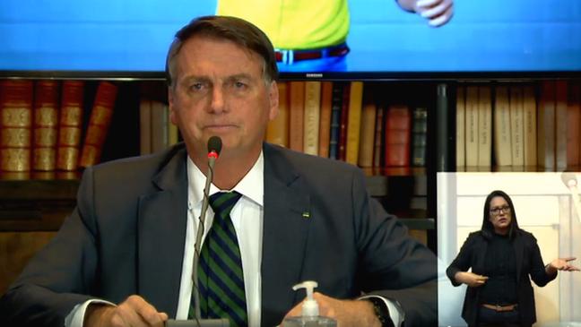 Presidente mandou denúncia que tenta provar manipulação nas eleições de 2014 para análise da Polícia Federal