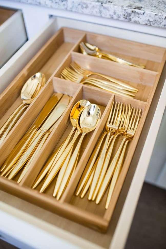 11. Lista de utensílios básicos para cozinha – Foto Dani Noce
