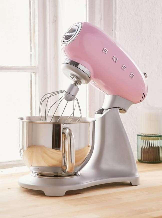 9. Lista de utensilios básicos para cozinha moderna – Foto Pop Sugar