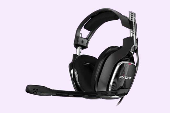 Headset Astro Gaming