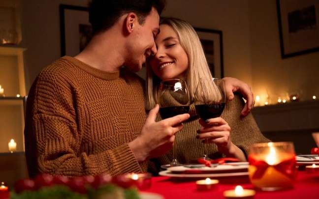 Confira alimentos, incensos e velas aromáticas para comemorar o Dia do Orgasmo -