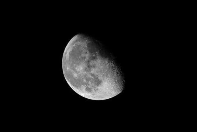 Siga o conselho da Lua para conectar-se com o que realmente importa -