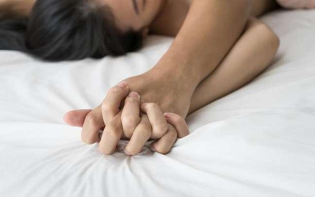 Dê um up na relação com ajuda de rituais infalíveis para a hora H -