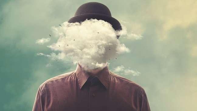 'Nevoeiro mental': estudo britânico aponta o prejuízo cognitivo pós-covid como uma possibilidade, que será confirmada (ou não) a partir de novas investigações científicas no futuro