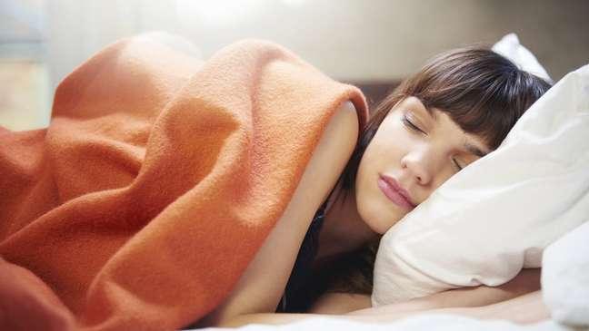 Você dormiria tranquilo se soubesse o que pode haver em seus lençóis?
