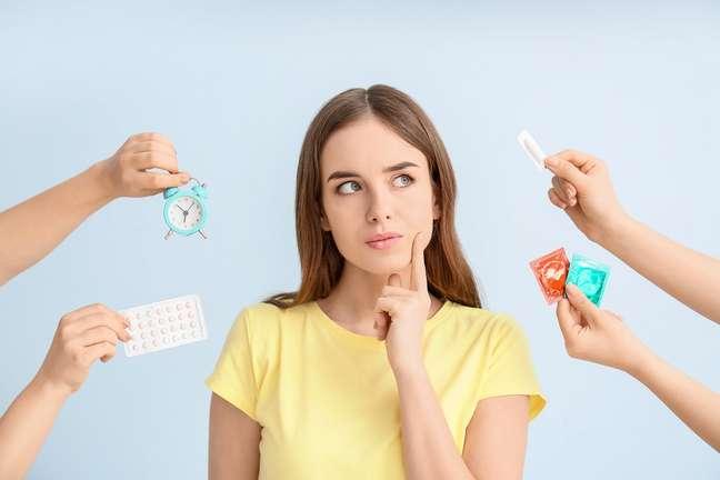 De acordo com a Dra. Ana Paula Mondragon, obstetra e ginecologista,