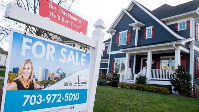 Preços dos imóveis em todo o mundo registraram aumento médio de 7,3% no primeiro trimestre deste ano
