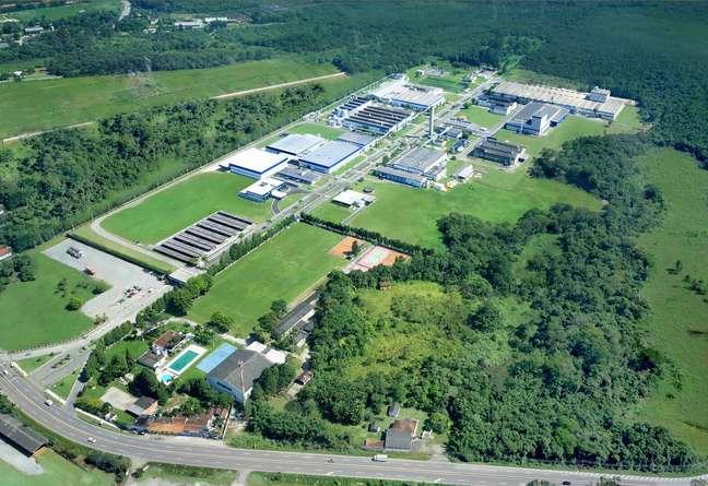 Fabricante japonesa NGK completa 62 anos de história no Brasil.
