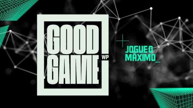 Good Game WP é uma iniciativa do Nubank para o público gamer