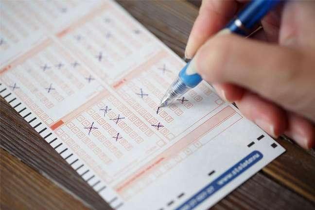 Números dos signos para você ter sorte na Mega Sena acumulada - Reprodução/Shutterstock