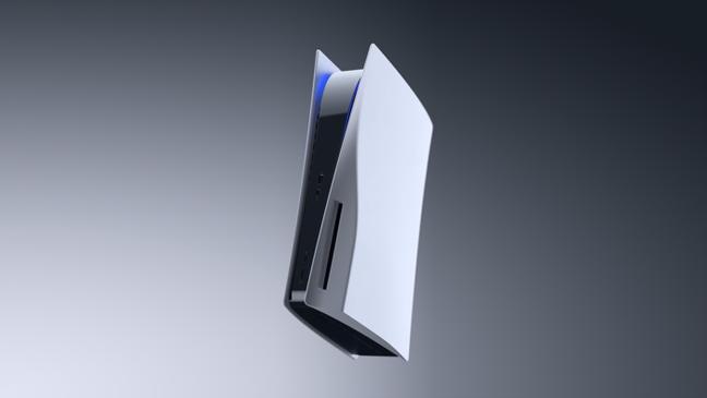 PlayStation 5 segue bem no mercado