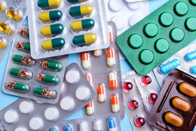Medicamento para diabetes pode ser seguro em pacientes com Covid-19; entenda