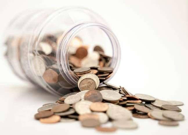 2. Como organizar as finanças para decoração da casa – Foto: Unsplash