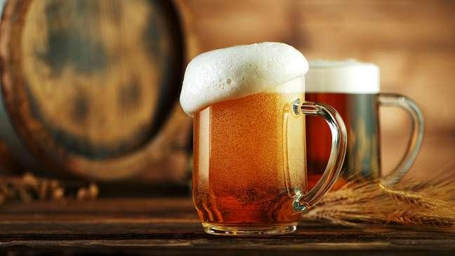 Dia Mundial da Cerveja: como ela pode ser benéfica à saúde; entenda