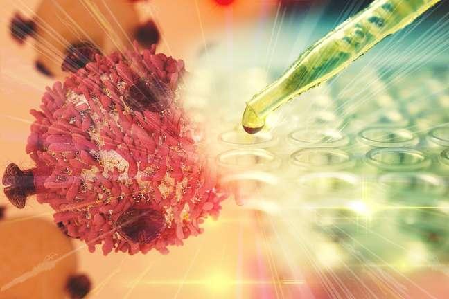 Câncer de pulmão: quais as causas e como é o tratamento