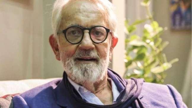 Paulo era conhecida por ser uma das grandes referências da dramaturgia brasileira.