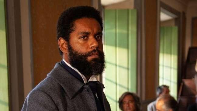 'Doutor Gama' conta a história de Luiz Gama, ex-escravo que tornou-se advogado