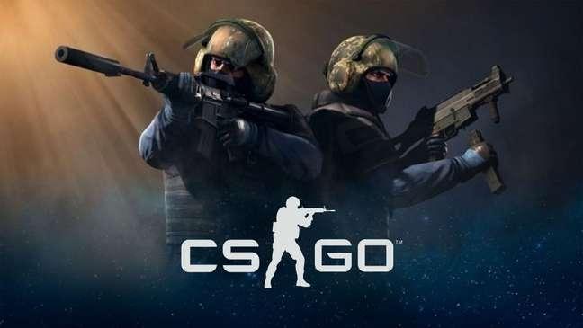 Clássico shooter tem seu gameplay aprimorado em nova versão.