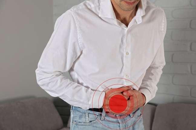 Infecção Urinária: por que ela é causada e como evitar