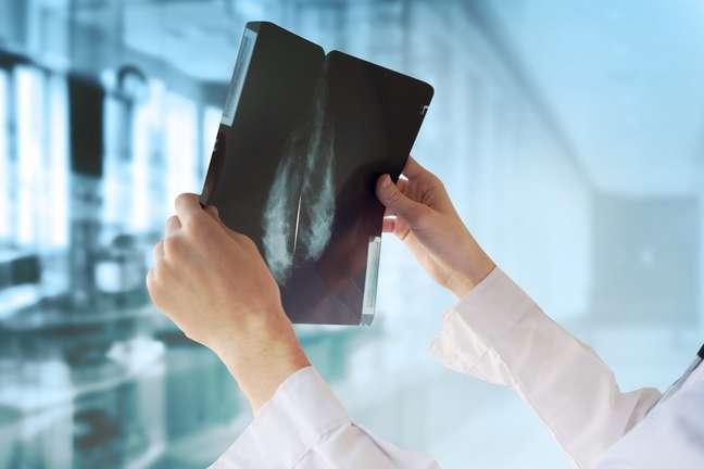 Entenda como os exames de rotina podem ajudar a prevenir doenças
