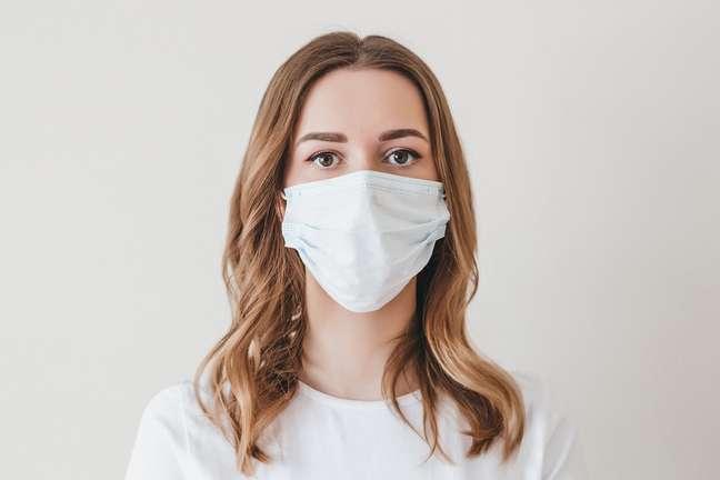 Covid-19: 10 dúvidas sobre o vírus SARS-CoV-2