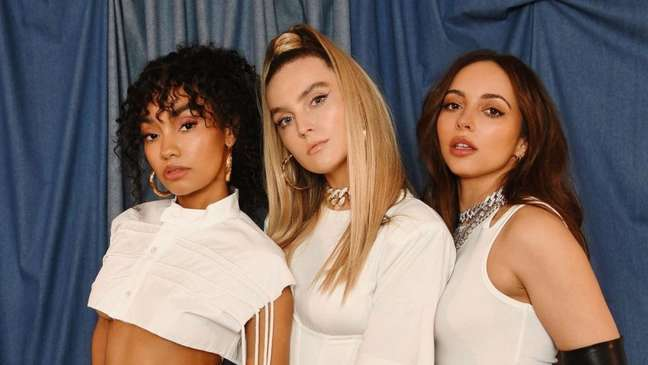 Confira 10 curiosidades sobre Little Mix