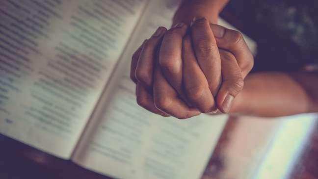 Orações para fortalecer e proteger a saúde