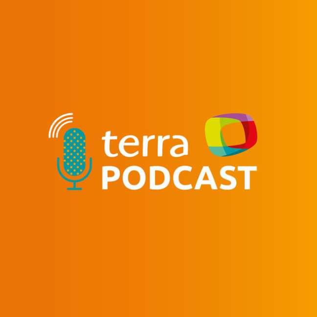 Terra Podcast