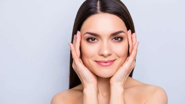 Mitos e verdades sobre a harmonização facial