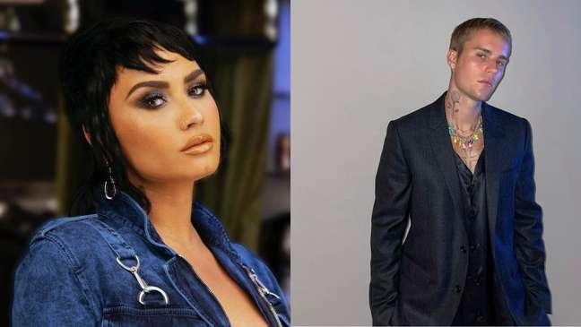 Demi Lovato, Justin Biber já estão confirmados no line-up.