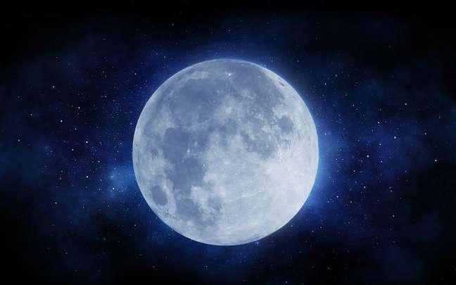 Entenda como a nova fase da Lua pode influenciar na sua vida e em seus propósitos -