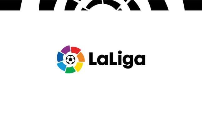 Entidade que controla a liga espanhola apoia clubes que reclamam do calendário da Fifa