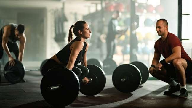 Musculação Emagrece(1)