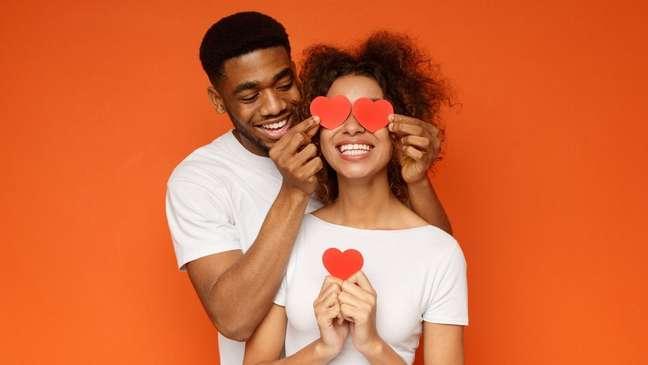 Aposte suas fichas no Mundo Místico e confie na magia do amor