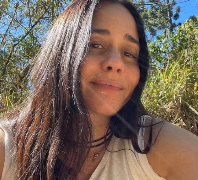 Alessandra Negrini (@alessandranegrini)