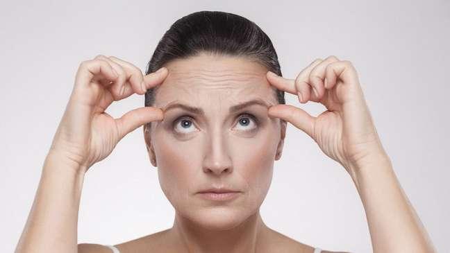 Frontoplastia: conheça a cirurgia plástica que diminui o tamanho da testa