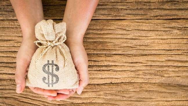 A conquista da independência financeira também faz parte do empoderamento feminino